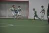 1-9-16 Andrew's soccer game 16
