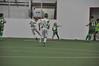 1-9-16 Andrew's soccer game 17