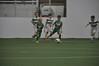 1-9-16 Andrew's soccer game 12