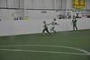 1-9-16 Andrew's soccer game 03
