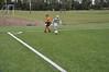 10-4-15 Andrew's Soccer Game 5
