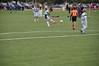 10-4-15 Andrew's Soccer Game 13