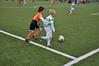 10-4-15 Andrew's Soccer Game 9