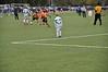 10-4-15 Andrew's Soccer Game 1