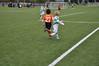 10-4-15 Andrew's Soccer Game 10