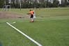 10-4-15 Andrew's Soccer Game 4