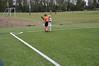 10-4-15 Andrew's Soccer Game 3