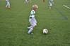 10-4-15 Andrew's Soccer Game 8