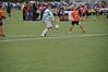 10-4-15 Andrew's Soccer Game 12