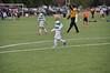 10-4-15 Andrew's Soccer Game 2