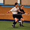 Snapshot images from the FC Edmonds Girls U12 Quiet Riot 2009-10 Indoors Soccer Club action . Image Copyright © 2010 J. Andrew Towell for Troutstreaming  outdoor and sports media. All Rights Reserved. Please contact the copyright holder at troutstreaming@gmail.com to discuss any and all usage rights .
