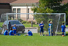 20091004_TriBoro_South_Parkland_004_out