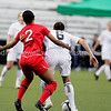 100528 Seattle Sounders versus Colorado Force United Soccer League W-League. Image Copyright © 2010 J. Andrew Towell -Troutstreaming  outdoor and sports media. All Rights Reserved.