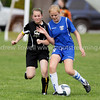 Snapshot images from the FC Edmonds Girls U14 Midnights 2010-11 Soccer Club action. Image Copyright © 2010 J. Andrew Towell for Troutstreaming  outdoor and sports media. All Rights Reserved. Please contact the copyright holder at troutstreaming@gmail.com to discuss any and all usage rights .