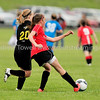 Snapshot images from the FC Edmonds Girls U13 Quiet Riot 2010-11 Soccer Club action. Image Copyright © 2010 J. Andrew Towell for Troutstreaming  outdoor and sports media. All Rights Reserved. Please contact the copyright holder at troutstreaming@gmail.com to discuss any and all usage rights .