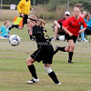Snapshot images from the FC Edmonds Girls U13 Quiet Riot 2010-11Soccer Club action. Image Copyright © 2010 J. Andrew Towell for Troutstreaming  outdoor and sports media. All Rights Reserved. Please contact the copyright holder at troutstreaming@gmail.com to discuss any and all usage rights .