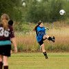 Snapshot images from the FC Edmonds Girls U12 Quiet Riot 2010-11 Soccer Club action. Image Copyright © 2010 J. Andrew Towell for Troutstreaming  outdoor and sports media. All Rights Reserved. Please contact the copyright holder at troutstreaming@gmail.com to discuss any and all usage rights .