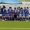 100807 Seattle Sounders versus 2010 Tanzania Womens National Team in an international friendly. Image Copyright © 2010 J. Andrew Towell -Troutstreaming  outdoor and sports media. All Rights Reserved.