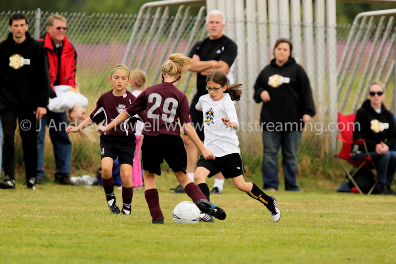 Snapshot images from the FC Edmonds Girls U11 Fusion 2010-11 Soccer Club action. Image Copyright © 2010 J. Andrew Towell for Troutstreaming  outdoor and sports media. All Rights Reserved. Please contact the copyright holder at troutstreaming@gmail.com to discuss any and all usage rights .