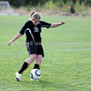 Snapshot images from the FC Edmonds Girls U13 Quiet Riot 2010-11 Soccer Club at the Mount Hood Challenge versus Washington Soccer Academy Valor Black in a 1-0 voictory. Image Copyright © 2010 J. Andrew Towell for Troutstreaming  outdoor and sports media. All Rights Reserved. Please contact the copyright holder at troutstreaming@gmail.com to discuss any and all usage rights .