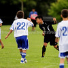 Snapshot images from the FC Edmonds Boys U12 Boo-Yahs 2010-11 Soccer Club action from the Nike Mount Hood Challenge. Image Copyright © 2010 J. Andrew Towell for Troutstreaming  outdoor and sports media. All Rights Reserved. Please contact the copyright holder at troutstreaming@gmail.com to discuss any and all usage rights .