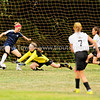 Snapshot images from the FC Edmonds Girls U13 Quiet Riot 2010-11 Soccer Club action at the Nike Mount Hood Challenge in a 2 - 0 victory over  Willamette United Soccer Club Manchester United. Image Copyright © 2010 J. Andrew Towell for Troutstreaming  outdoor and sports media. All Rights Reserved. Please contact the copyright holder at troutstreaming@gmail.com to discuss any and all usage rights .