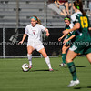 100903 Womens Soccer Seattle Pacific University Falcons versus Humboldt State University Lumberjacks in non-conference NCAA Division II action. Image Copyright © 2010 J. Andrew Towell -Troutstreaming  outdoor and sports media. All Rights Reserved.