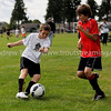Snapshot images from the FC Edmonds Boys U12 Sting 2010-11 Soccer Club action. Image Copyright © 2010 J. Andrew Towell for Troutstreaming  outdoor and sports media. All Rights Reserved. Please contact the copyright holder at troutstreaming@gmail.com to discuss any and all usage rights . 4 x 6 prints will be printed 'as is' all other print products will be hand-processed prior to printing to maximize print quality.
