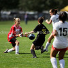 Snapshot images from the FC Edmonds Girls U13 Quiet Riot 2010-11 Soccer Club action. Image Copyright © 2010 J. Andrew Towell for Troutstreaming  outdoor and sports media. All Rights Reserved. Please contact the copyright holder at troutstreaming@gmail.com to discuss any and all usage rights . 4 x 6 prints will be printed 'as is' all other print products will be hand-processed prior to printing to maximize print quality.