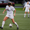 "Images from the 2010 Seattle Pacific University Falcons soccer game versus  Montana State University Billings Yellowjackets at Interbay Stadium in Seattle Washington in the NCAA Division II GNAC action. 4x6 prints will be made 'as-is' and are priced accordingly, all other sizes and products will be post-processed by hand to maximize image quality. Small digital images for web use are available on request with any print purchase. Images may be used for personal viewing, but may not be used for any commercial purposes or altered in any form without the express prior written permission of the copyright holder, who can be reached at troutstreaming@gmail.com Copyright © 2010 J. Andrew Towell   <a href=""http://www.troutstreaming.com"">http://www.troutstreaming.com</a> . <br /> <br /> As always, feedback - good and bad - is always appreciated!"