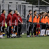 """Images from the 2010 Seattle Pacific University Falcons soccer game versus Simon Fraser University Clan at Interbay Stadium in Seattle Washington in the NCAA Division II GNAC action. 4x6 prints will be made 'as-is' and are priced accordingly, all other sizes and products will be post-processed by hand to maximize image quality. Small digital images for web use are available on request with any print purchase. Images may be used for personal viewing, but may not be used for any commercial purposes or altered in any form without the express prior written permission of the copyright holder, who can be reached at troutstreaming@gmail.com Copyright © 2010 J. Andrew Towell   <a href=""""http://www.troutstreaming.com"""">http://www.troutstreaming.com</a> . <br /> <br /> As always, feedback - good and bad - is always appreciated!"""