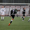 "Images from the 2010 Seattle Pacific University Falcons soccer game versus Grand Canyon University Antelopes at Interbay Stadium in Seattle Washington in the NCAA Division II GNAC action. 4x6 prints will be made 'as-is' and are priced accordingly, all other sizes and products will be post-processed by hand to maximize image quality. Small digital images for web use are available on request with any print purchase. Images may be used for personal viewing, but may not be used for any commercial purposes or altered in any form without the express prior written permission of the copyright holder, who can be reached at troutstreaming@gmail.com Copyright © 2010 J. Andrew Towell   <a href=""http://www.troutstreaming.com"">http://www.troutstreaming.com</a> . <br /> <br /> As always, feedback - good and bad - is always appreciated!"