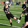 "Snapshot images from the FC Edmonds Girls U13 Quiet Riot 2010-11 Soccer Club action. Image Copyright © 2010 J. Andrew Towell for Troutstreaming  outdoor and sports media. All Rights Reserved. 4x6 prints will be made 'as-is' and are priced accordingly, all other sizes and products will be post-processed by hand to maximize image quality. Small digital images for web use are available on request with any print purchase. Images may be used for personal viewing, but may not be used for any commercial purposes or altered in any form without the express prior written permission of the copyright holder, who can be reached at troutstreaming@gmail.com J. Andrew Towell   <a href=""http://www.troutstreaming.com"">http://www.troutstreaming.com</a> ."