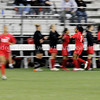 "Images from the 2010 Seattle Pacific University Falcons soccer game versus Western Oregon University Wolves at Interbay Stadium in Seattle Washington in the NCAA Division II GNAC action. 4x6 prints will be made 'as-is' and are priced accordingly, all other sizes and products will be post-processed by hand to maximize image quality. Small digital images for web use are available on request with any print purchase. Images may be used for personal viewing, but may not be used for any commercial purposes or altered in any form without the express prior written permission of the copyright holder, who can be reached at troutstreaming@gmail.com Copyright © 2010 J. Andrew Towell   <a href=""http://www.troutstreaming.com"">http://www.troutstreaming.com</a> . <br /> <br /> As always, feedback - good and bad - is always appreciated!"