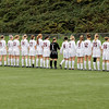 """Images from the 2010NCAA Division II Western Regional Tournament game between the Seattle Pacific University Falcons soccer game versus  Montana State University Billings Yellowjackets at Interbay Stadium in Seattle Washington in the NCAA Division II GNAC action. Copyright © 2010 J. Andrew Towell   <a href=""""http://www.troutstreaming.com"""">http://www.troutstreaming.com</a> ."""
