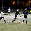 "Snapshot images from the FC Edmonds Boys U15 Hurricanes 2010-11 Soccer Club action. Image Copyright © 2010 J. Andrew Towell for Troutstreaming  outdoor and sports media. All Rights Reserved. 4x6 prints will be made 'as-is' and are priced accordingly, all other sizes and products will be post-processed by hand to maximize image quality. Small digital images for web use are available on request with any print purchase. Images may be used for personal viewing, but may not be used for any commercial purposes or altered in any form without the express prior written permission of the copyright holder, who can be reached at troutstreaming@gmail.com J. Andrew Towell   <a href=""http://www.troutstreaming.com"">http://www.troutstreaming.com</a> ."