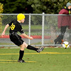 """Snapshot images from the FC Edmonds Boys U12 BooYahs 2010-11 Soccer Club action. Image Copyright © 2010 J. Andrew Towell for Troutstreaming  outdoor and sports media. All Rights Reserved. 4x6 prints will be made 'as-is' and are priced accordingly, all other sizes and products will be post-processed by hand to maximize image quality. Small digital images for web use are available on request with any print purchase. Images may be used for personal viewing, but may not be used for any commercial purposes or altered in any form without the express prior written permission of the copyright holder, who can be reached at troutstreaming@gmail.com J. Andrew Towell   <a href=""""http://www.troutstreaming.com"""">http://www.troutstreaming.com</a> ."""