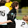 """Snapshot images from the FC Edmonds Boys U15 Hurricanes 2010-11 Soccer Club action. Image Copyright © 2010 J. Andrew Towell for Troutstreaming  outdoor and sports media. All Rights Reserved. 4x6 prints will be made 'as-is' and are priced accordingly, all other sizes and products will be post-processed by hand to maximize image quality. Small digital images for web use are available on request with any print purchase. Images may be used for personal viewing, but may not be used for any commercial purposes or altered in any form without the express prior written permission of the copyright holder, who can be reached at troutstreaming@gmail.com J. Andrew Towell   <a href=""""http://www.troutstreaming.com"""">http://www.troutstreaming.com</a> ."""