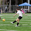 "Snapshot images from the FC Edmonds Girls U14 Midnights 2010-11 Soccer Club action. Image Copyright © 2011 J. Andrew Towell for Troutstreaming  outdoor and sports media. All Rights Reserved. 4x6 prints will be made 'as-is' and are priced accordingly, all other sizes and products will be post-processed by hand to maximize image quality. Small digital images for web use are available on request with any print purchase. Images may be used for personal viewing, but may not be used for any commercial purposes or altered in any form without the express prior written permission of the copyright holder, who can be reached at troutstreaming@gmail.com J. Andrew Towell   <a href=""http://www.troutstreaming.com"">http://www.troutstreaming.com</a> ."