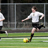 """Snapshot images from the FC Edmonds Girls U14 Midnights 2010-11 Soccer Club action. Image Copyright © 2011 J. Andrew Towell for Troutstreaming  outdoor and sports media. All Rights Reserved. 4x6 prints will be made 'as-is' and are priced accordingly, all other sizes and products will be post-processed by hand to maximize image quality. Small digital images for web use are available on request with any print purchase. Images may be used for personal viewing, but may not be used for any commercial purposes or altered in any form without the express prior written permission of the copyright holder, who can be reached at troutstreaming@gmail.com J. Andrew Towell   <a href=""""http://www.troutstreaming.com"""">http://www.troutstreaming.com</a> ."""