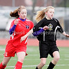 """Snapshot images from the FC Edmonds Girls U13 Quiet Riot 2010-11 Soccer Club action. Image Copyright © 2011 J. Andrew Towell for Troutstreaming  outdoor and sports media. All Rights Reserved. 4x6 prints will be made 'as-is' and are priced accordingly, all other sizes and products will be post-processed by hand to maximize image quality. Small digital images for web use are available on request with any print purchase. Images may be used for personal viewing, but may not be used for any commercial purposes or altered in any form without the express prior written permission of the copyright holder, who can be reached at troutstreaming@gmail.com J. Andrew Towell   <a href=""""http://www.troutstreaming.com"""">http://www.troutstreaming.com</a> ."""