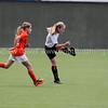 "Snapshot images from the FC Edmonds Girls U14 Quiet Riot 2011-12 Soccer Club action. Image Copyright © 2011 J. Andrew Towell for Troutstreaming  outdoor and sports media. All Rights Reserved. 4x6 prints will be made 'as-is' and are priced accordingly, all other sizes and products will be post-processed by hand to maximize image quality. Small digital images for web use are available on request with any print purchase. Images may be used for personal viewing, but may not be used for any commercial purposes or altered in any form without the express prior written permission of the copyright holder, who can be reached at troutstreaming@gmail.com J. Andrew Towell   <a href=""http://www.troutstreaming.com"">http://www.troutstreaming.com</a> ."
