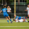 "Images from the 2011 Tacoma Tide Sounders Women W-League USL game versus the Colorado Rush at Starfire Stadium in Renton Washington.  Copyright © 2011 J. Andrew Towell   <a href=""http://www.troutstreaming.com"">http://www.troutstreaming.com</a> troutstreaming@gmail.com"