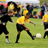 "Snapshot images from the FC Edmonds Boys U11 Fury 2011-12 Soccer Club action. Image Copyright © 2011 J. Andrew Towell for Troutstreaming  outdoor and sports media. All Rights Reserved. 4x6 prints will be made 'as-is' and are priced accordingly, all other sizes and products will be post-processed by hand to maximize image quality. Small digital images for web use are available on request with any print purchase. Images may be used for personal viewing, but may not be used for any commercial purposes or altered in any form without the express prior written permission of the copyright holder, who can be reached at troutstreaming@gmail.com J. Andrew Towell   <a href=""http://www.troutstreaming.com"">http://www.troutstreaming.com</a> ."
