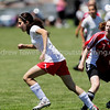 "Snapshot images from the Crossfire Select Farzeen Girls U15 2011-12 Soccer Club action. Image Copyright © 2011 J. Andrew Towell for Troutstreaming  outdoor and sports media. All Rights Reserved. 4x6 prints will be made 'as-is' and are priced accordingly, all other sizes and products will be post-processed by hand to maximize image quality. Small digital images for web use are available on request with any print purchase. Images may be used for personal viewing, but may not be used for any commercial purposes or altered in any form without the express prior written permission of the copyright holder, who can be reached at troutstreaming@gmail.com J. Andrew Towell   <a href=""http://www.troutstreaming.com"">http://www.troutstreaming.com</a> ."