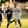 "Images from the 2011 Tacoma Tide Sounders Women W-League USL game versus the Vancouver Whitecaps at Starfire Stadium in Renton Washington.  Copyright © 2011 J. Andrew Towell   <a href=""http://www.troutstreaming.com"">http://www.troutstreaming.com</a> troutstreaming@gmail.com"