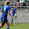 "Images from the 2011 Tacoma Tide Sounders Women W-League USL game versus the Santa Clarita Blue Heat at Starfire Stadium in Renton Washington.  Copyright © 2011 J. Andrew Towell   <a href=""http://www.troutstreaming.com"">http://www.troutstreaming.com</a> troutstreaming@gmail.com"