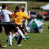 "Snapshot images from the FC Edmonds Boys U14 Cobras 2011-12 Soccer Club action. Image Copyright © 2011 J. Andrew Towell for Troutstreaming  outdoor and sports media. All Rights Reserved. 4x6 prints will be made 'as-is' and are priced accordingly, all other sizes and products will be post-processed by hand to maximize image quality. Small digital images for web use are available on request with any print purchase. Images may be used for personal viewing, but may not be used for any commercial purposes or altered in any form without the express prior written permission of the copyright holder, who can be reached at troutstreaming@gmail.com J. Andrew Towell   <a href=""http://www.troutstreaming.com"">http://www.troutstreaming.com</a> ."
