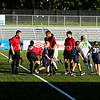 """Images from the 2011 Tacoma Tide Sounders Women W-League USL game versus theOttawa Fury at Starfire Stadium in Renton Washington.  Copyright © 2011 J. Andrew Towell   <a href=""""http://www.troutstreaming.com"""">http://www.troutstreaming.com</a> troutstreaming@gmail.com"""