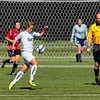 "Images from the 2011 Vancouver Whitecaps v Atlanta Silverbacks Womens W-League USL game versus at Starfire Stadium in Renton Washington.  Copyright © 2011 J. Andrew Towell   <a href=""http://www.troutstreaming.com"">http://www.troutstreaming.com</a> troutstreaming@gmail.com"
